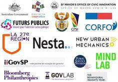 Muitas pessoas ficaram interessadas no Report de Inovação no Setor Público que foi publicado há poucas semanas (http://exame.abril.com.br/rede-de-blogs/inov...