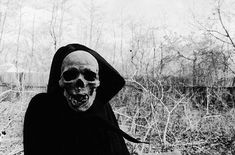 Search results for death dark grim reaper terrifying scary Man Ray, Creepy, Scary, Death Aesthetic, Paranormal Stories, New Gods, Tumblr Photography, The Grim, Grim Reaper