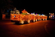 Best Main Street Electrical Parade Viewing Spots & Photography Tips