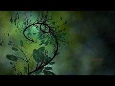 Maksim Mrvica ~ Leeloo´s Tune