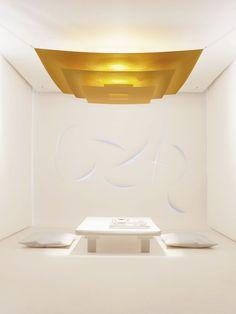 Ingo Maurer - Luxury Pure