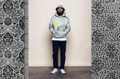 """Image of 10.Deep 2014 Spring """"Internationally Known"""" Delivery 2 Lookbook"""
