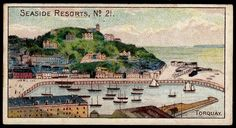 """https://flic.kr/p/a49kLY 