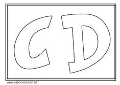 Symbols, Letters, Professor, Pasta, Pdf, Graphing Activities, College Tips, Murals, Alphabet