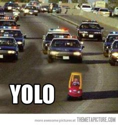 hahahahahahahahahaha this is me , god I loved my coup car!