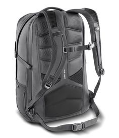 459533272f03 The North Face Router Transit Our largest backpack at 41 liters