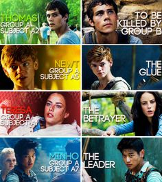 maze runner the scorch trials official movie site