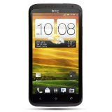 HTC S720E One X Unlocked Android SmartPhone with 32GB Memory, 8MP HD Camera, Bluetooth, Wi-Fi