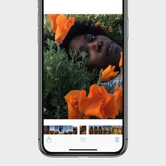 Gather your best shots in one album - iOS 11 Tips and Tricks for iPhone - Apple Support #iphonetricks