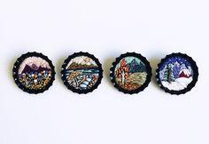 baobap-mini-brooch-01.jpg