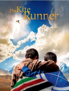 the struggles of amir in the kite runner a novel by khaled hosseini The kite runner study guide contains a biography of khaled hosseini, 100 quiz questions, a list of major themes, characters, and a full summary and an the kite runner is a novel by khaled hosseini.