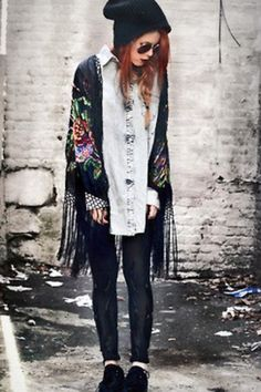 My Grunge Style | Women's Look | ASOS Fashion Finder