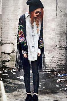 My Grunge Style | Women's Look | ASOS Fashion Finder