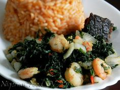 22 best nigerian soupsaucestew recipes by nigerian food tv images vegetable prawn stir fry for jollof rice nigerian food tv nigerian food recipes forumfinder Gallery