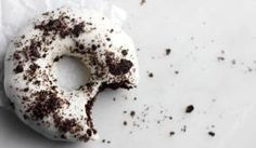 We Need These Oreo Donuts in Our Lives!