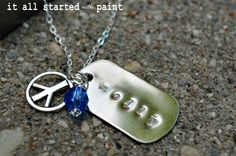 hand-stamped-necklace-for-daughter