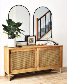 Shop the RAFFLES Buffet, Honey in Honey . All freedom furniture comes with a 2 year warranty. Shop online or in stores across Australia. Interior Styling, Interior Decorating, Interior Design, Boho Living Room, Living Spaces, Freedom Furniture, Furniture Catalog, Occasional Chairs, Beautiful Interiors