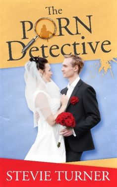 The Porn Detective Despite Martin's constant reassurances that her findings of…
