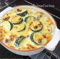 Veggie Recipes, Mexican Food Recipes, Real Food Recipes, Vegetarian Recipes, Yummy Food, Kitchen Recipes, Gourmet Recipes, Low Carb Recipes, Cooking Recipes