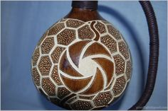 www.gourdlight.com www.facebook.com/gourdlamps www.etsy.com/shop/gourdlight gourdlight@gmail.com #gourd #art #gourdlight #lamp #table #handmade #handcrafted #craft #carved #carving #calabash #light #lighting #lampshade #unique
