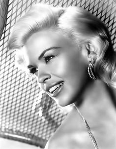 In memory of Jayne Mansfield, who tragically lost her life at the age of 34 in a horrific auto accident near Slidell, Louisiana in the early morning hours of June 29th, 1967. May she rest in peace.