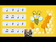 Music Activities, Classroom Activities, Music Lessons For Kids, Middle School Music, Music Do, Piano Teaching, Elementary Music, Music Classroom, Music Theory
