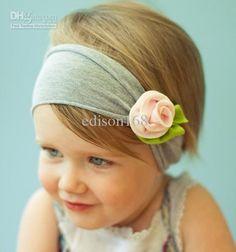 Christmas Baby Headbands Strap Babies Hair Ties Baby Children s . f2d6cf8e86d