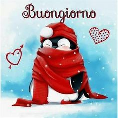 Birthday Greetings, Happy Birthday, Silvester Stallone, Italian Memes, Italian Sayings, Good Morning Good Night, Clipart, Animals And Pets, Smurfs