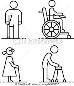 540 Ideas De Social Inclusion Inclusión Social Discapacidad Inclusión Social Discapacidad Superacion Personal