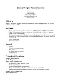 sample security guard cover letter collegeconsultants x