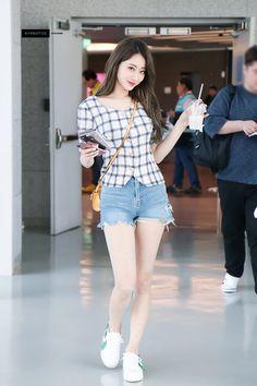 db063f7e705e3  instagram  girls  kpop  fashion  lovely  beauty  fashionairpot  fansign