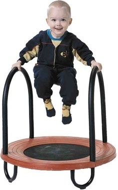 1000 images about infant toys activities on pinterest for Gross motor skills for infants