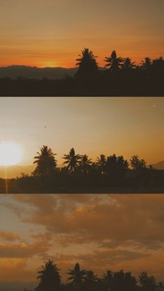 Cool Backgrounds, Phone Backgrounds, Wallpaper Backgrounds, Orange Aesthetic, City Aesthetic, Panda Art, Anime Scenery Wallpaper, Sunset Pictures, Photography And Videography