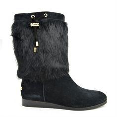 308282382a8 11 beste afbeeldingen van HOGAN - Plimsoll shoe, Shoes sneakers en ...