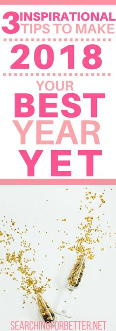 I love setting new years resolutions & creating bucket lists but sometimes I can get a bit scared to start. These inspirational tips will give you the courage to smash your new years goals!! #newyears #goals #resolutions