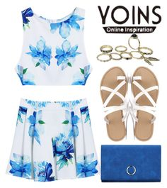 """""""YoIns XLI"""" by egordon2 ❤ liked on Polyvore featuring yoins, yoinscollection and loveyoins"""