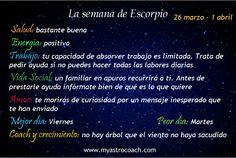 escorpio_horoscopo_semanal_gratis_vidente_videncia_tarot_online_astrologia_horoscopo_2017_coach_crecimiento_personal