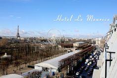 Dicas e roteiros para Paris, na França. Onde ficar, o que comer, etc