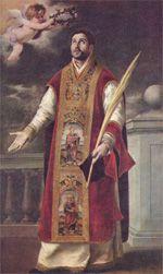 ST. RODERICK :: Catholic News Agency (CNA)