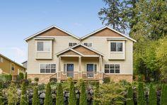 9543 Slater Avenue NE, Kirkland, WA For Sale | Trulia.com