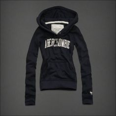 Abercrombie & Fitch Womens Hoodies Outlet Stores afc1648