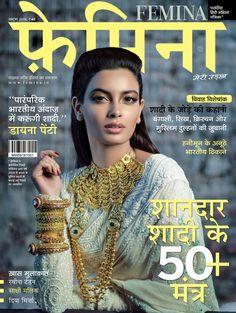 Femina Hindi (2016-10)