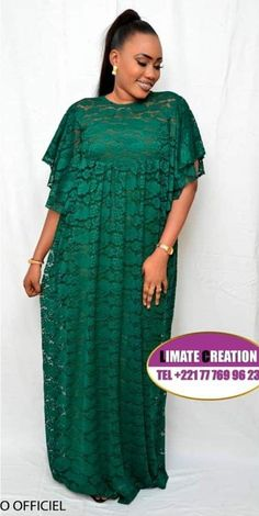 African Maxi Dresses, African Fashion Ankara, Latest African Fashion Dresses, African Print Fashion, African Wear, African Attire, African Lace Styles, African Blouses, Kente Styles