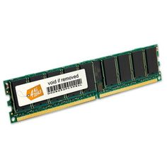 Introducing 32GB Kit 2x16GB DDR31600 PC312800 Memory RAM Upgrade for the Compaq HP Workstation Z Series Z820 SERVER MEMORY. Great product and follow us for more updates!