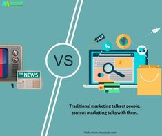 Traditional marketing talks at people, content marketing talks with them.... @MaazSoftwareSolutions Email: info@maazads.com | www.maazads.com #Traditionalmarketing #contentmarketing #digitalmarketingagency #growthhacking #onlinemarketing #softwarecompany #Maazsoftwaresolutions Content Marketing, Online Marketing, Digital Marketing, Hyderabad, Software, Traditional, People, Inbound Marketing, People Illustration