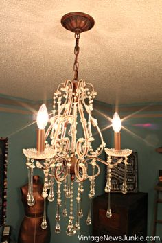1000 images about Chandeliers on Pinterest