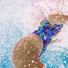 #pcpswimwear #pcpinia #pcpclothing #pcp #theoriginal