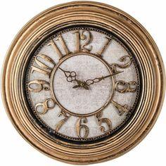 Best 25 Antique Wall Clocks Ideas On Pinterest Antique