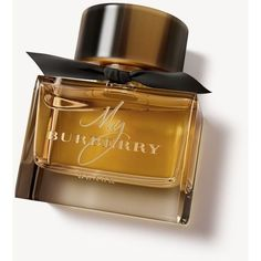 My Burberry Black Parfum Collector's Edition 900ml (€2.405) ❤ liked on Polyvore featuring beauty products, fragrance, perfume, burberry, burberry fragrance, blossom perfume, perfume fragrance and parfum fragrance