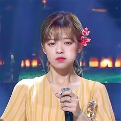Watch and share more GIFs, videos, and memes on Gfycat Meme Faces, Funny Faces, Twice Group, Twice Jungyeon, Song Recommendations, Sana Momo, Fantasy Girl, Dance The Night Away, Jonghyun